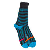 Thomas Pink Devon Stripe Socks