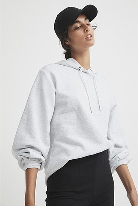 Witchery Fashion Hoodie