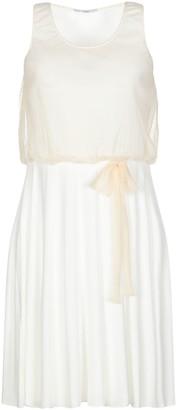 Grazia'Lliani Short dresses