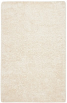 Safavieh Malibu Hand-Tufted White Area Rug Rug