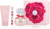 Vince Camuto 3-Pc. Amore Gift Set