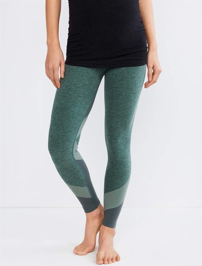 470e3fecd43cf1 Maternity Legging - ShopStyle