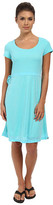 Merrell Siena Cinch Dress