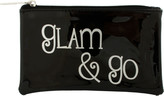 Anna Martina Franco Glam Pouch Print Assorted
