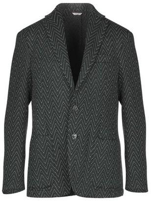 Roda Suit jacket