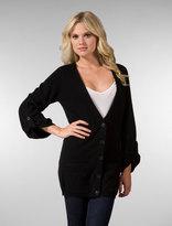 Amaya Cashmere Sweater