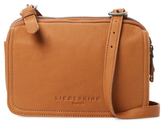 Liebeskind Berlin Maike Small Leather Crossbody