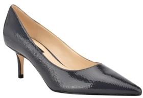 Nine West Women's Arlene Pointy Toe Pumps Women's Shoes