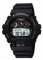 G-Shock G SHOCK Tough Solar Mens Atomic Timekeeping Digital Sport Watch GW6900-1