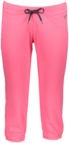 Soffe Cotton Candy Year Round Football Capri Pants