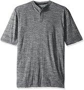 Lee Men's Short Sleeve Troy Henley