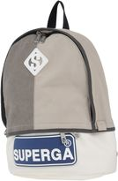 Superga Backpacks & Fanny packs - Item 45347015
