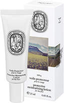 Diptyque Protective Moisturizing Lotion 25ml