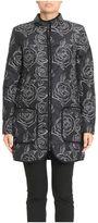 Armani Jeans Coat Coat Women