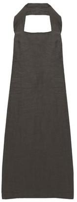 Ter Et Bantine Long dress