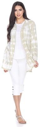 Neon Buddha Women's Neema Jacket