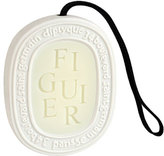 Diptyque 'Figuier/fig Tree' Scented Oval