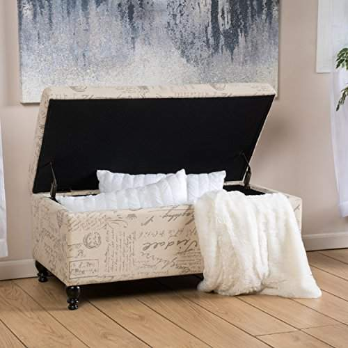 Phenomenal French Script Furniture Shopstyle Short Links Chair Design For Home Short Linksinfo