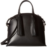 Loeffler Randall Dome Satchel Satchel Handbags