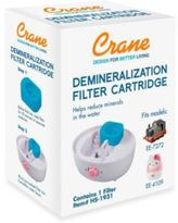 Crane Hello Kitty & Train Cool Mist Humidifier Replacement Filter