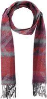 Vivienne Westwood Oblong scarves