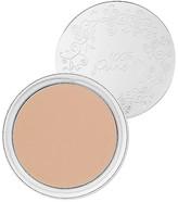 100% Pure Fruit Pigmented Cream Foundation.