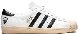 adidas Superstar Vintage sneakers