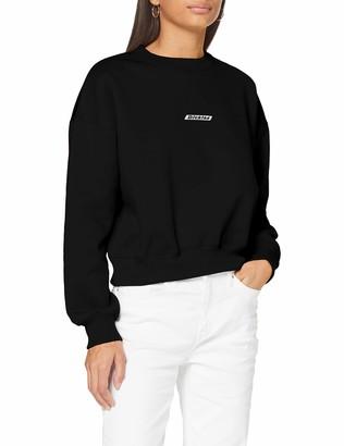 Dickies Women's FERRIDAY Sweatshirt