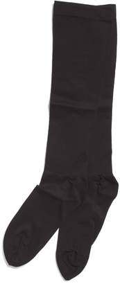 Made In Usa Hydrating Compression Socks