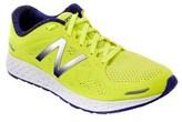 New Balance Women's Fresh Foam Zante V2 Running Shoe.