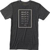 RVCA Men's Diminished T-Shirt