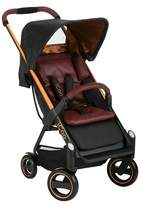 Mindware iCoo Acrobat + iGuard 35 Infant Seat