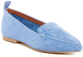 Jeffrey Campbell Vionnet Pointed Toe Flat