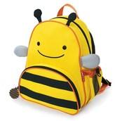 Skip Hop Bee Zoo Backpack