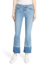 Derek Lam 10 Crosby Women's Jane Jeans