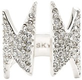 Pave Super Women Ring