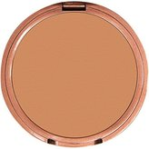 Mineral Fusion Mineral Fusion, Pressed Powder Foundation, Olive 3, 0.32 oz (9 g)
