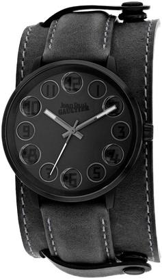 Jean Paul Gaultier Men's Decroche Watch