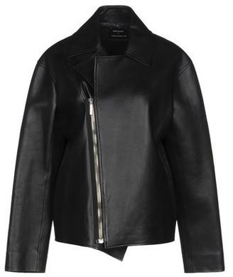 Anthony Vaccarello Jacket