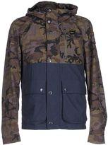 Blauer Jackets - Item 41672216