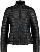 Morgan Light jacket black