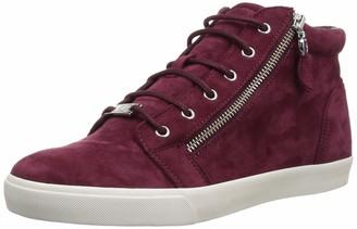 Lauren Ralph Lauren Women's Reece Sneaker