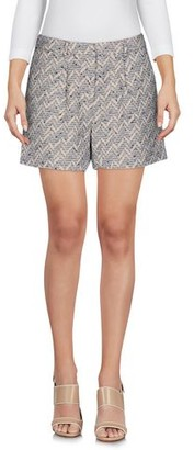 custommade Shorts