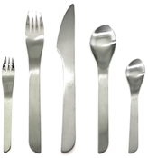 Mepra Katja Cutlery Set (20 PC)