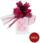 Vera Wang Lovestruck 100ml EDP