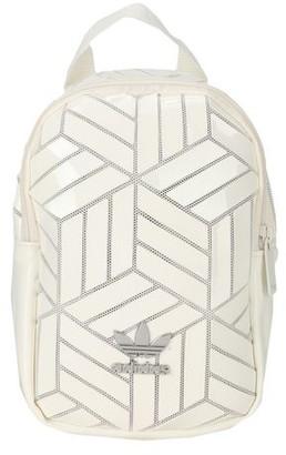 adidas BP MINI 3D Backpacks & Bum bags
