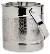 Godinger Croco Ice Bucket