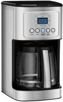 Cuisinart PerfecTemp 14-Cup Programmable Coffee Maker in Stainless Steel