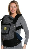 Lillebaby Complete Original Baby & Child Carrier - 5th Ave. - One Size