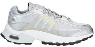 adidas THESIA W Low-tops & sneakers
